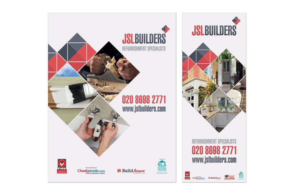 jsl_builders_1024x680_3