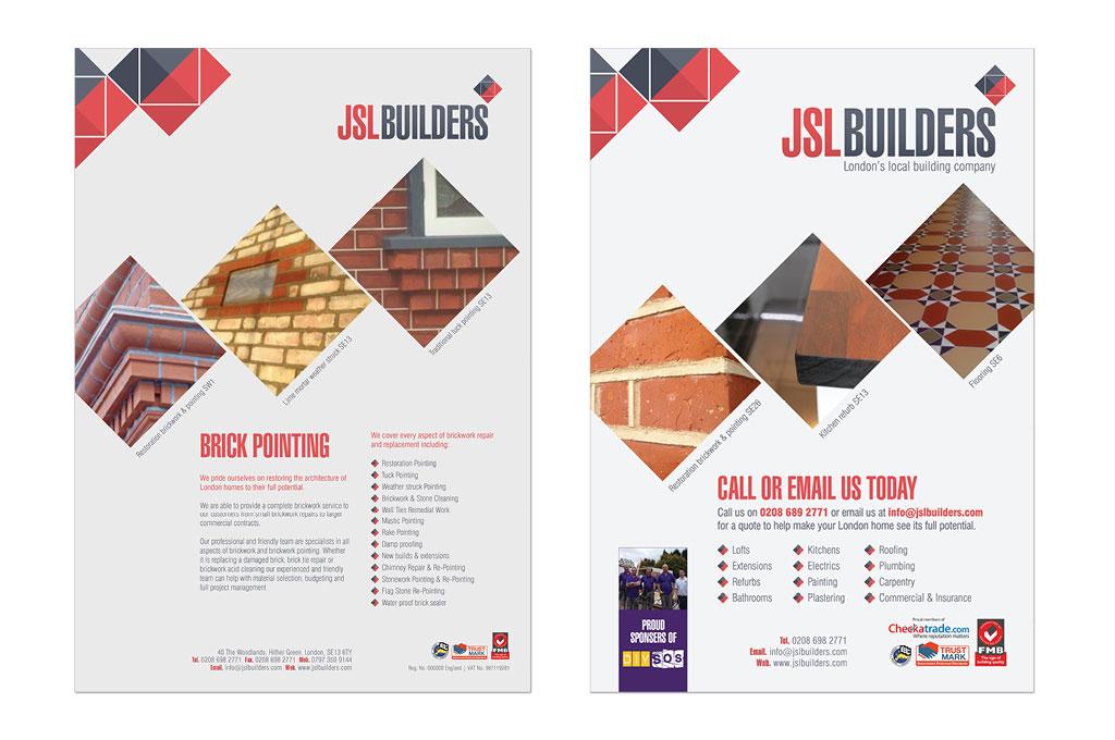 jsl_builders_1024x680_4
