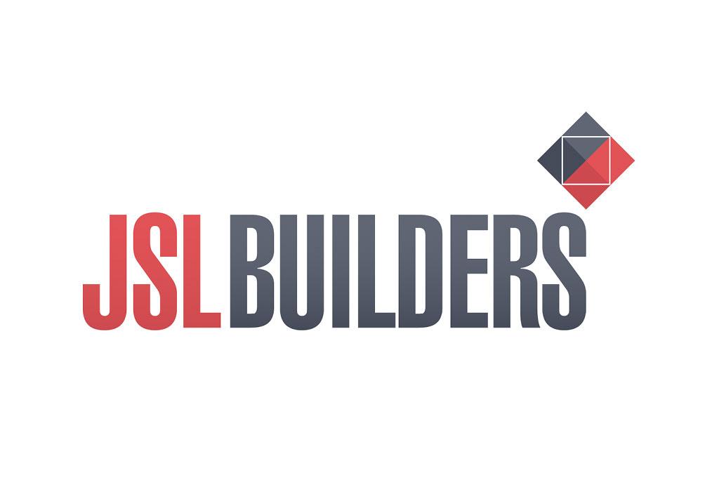 jsl_builders_1024x680_5