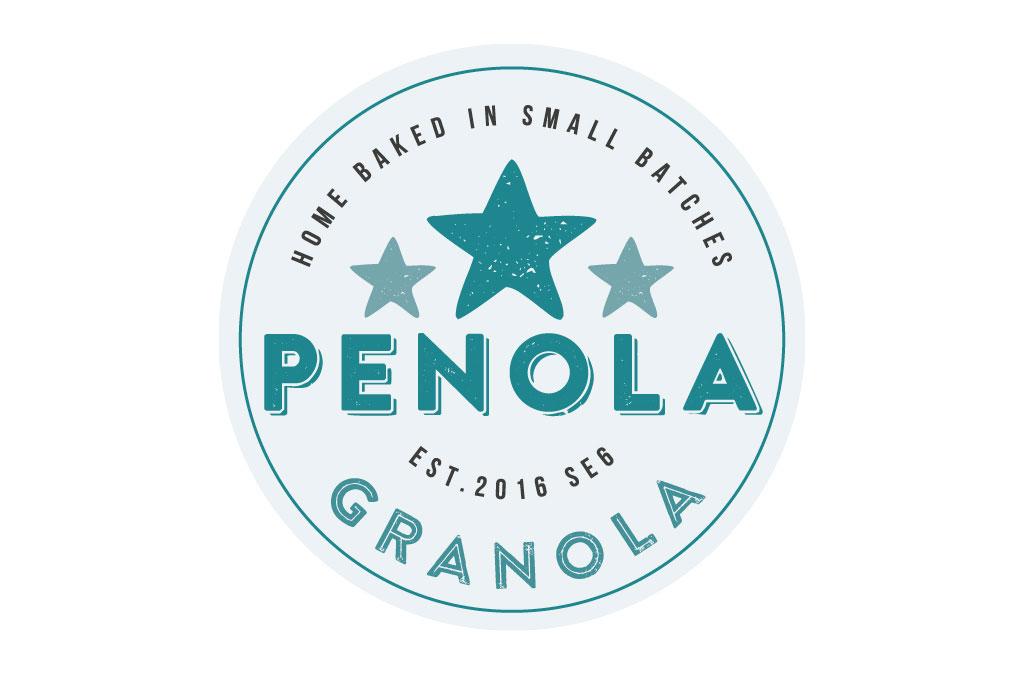 penola_1024x680_1