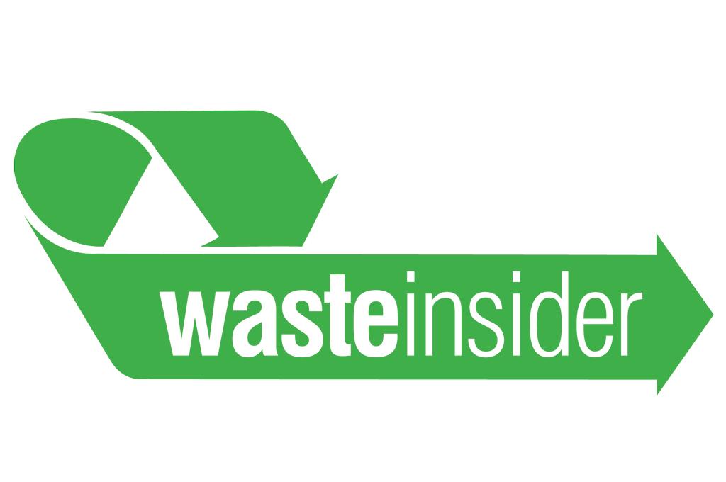 waste_main_1_1024x680