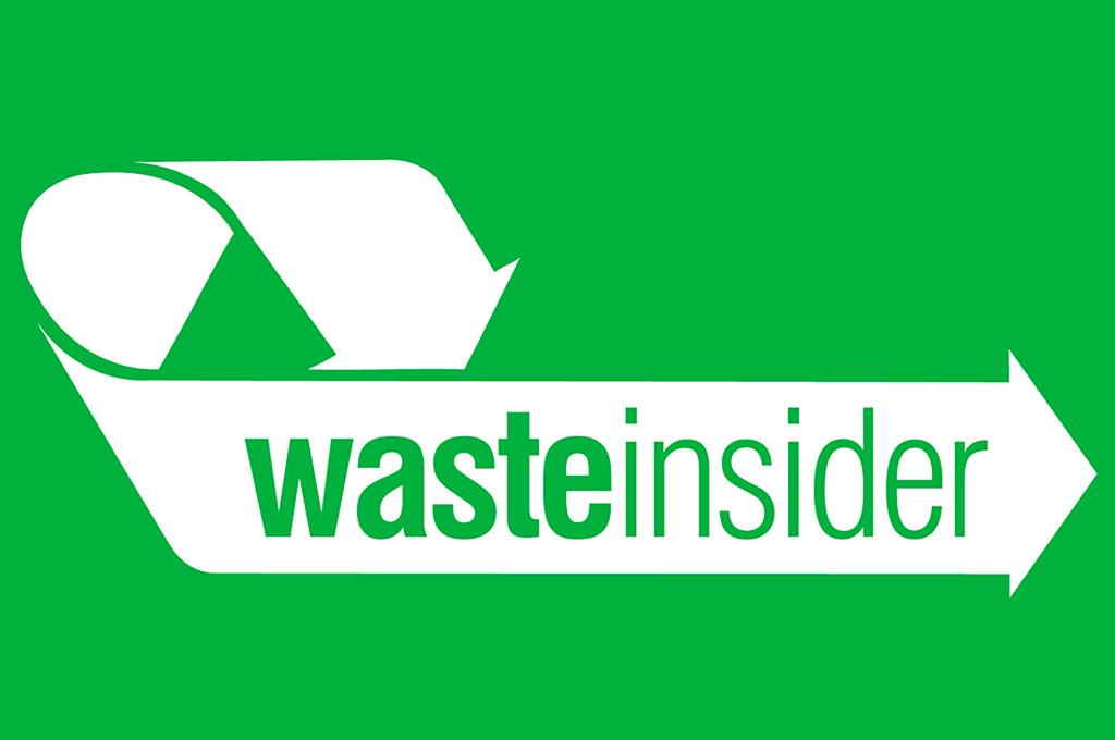 waste_main_2_1024x680