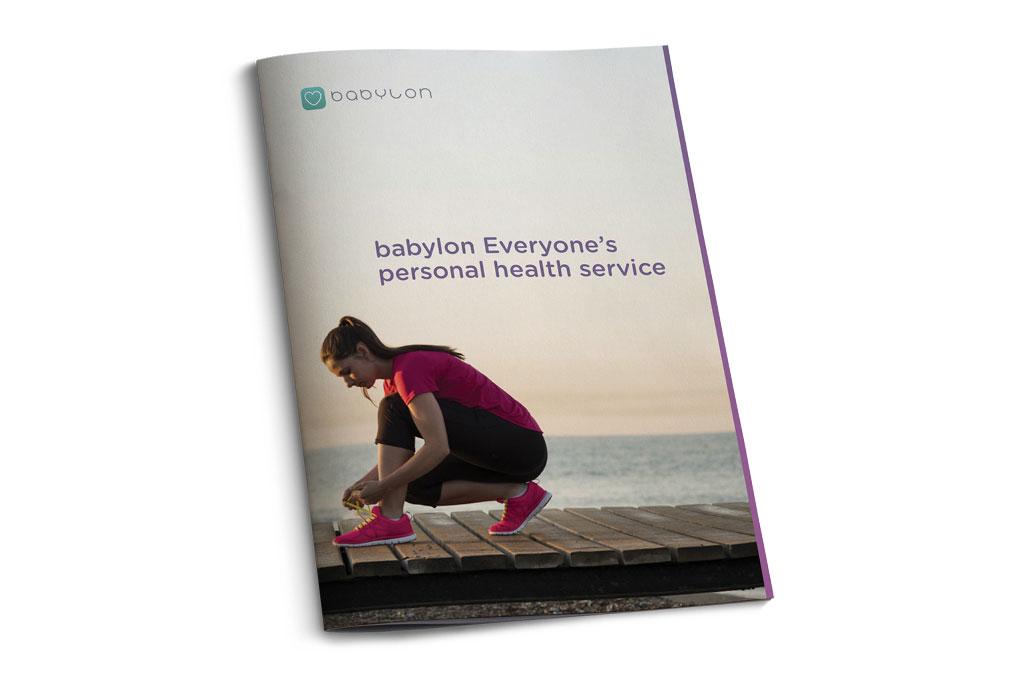 babylon_health_1024x680_1
