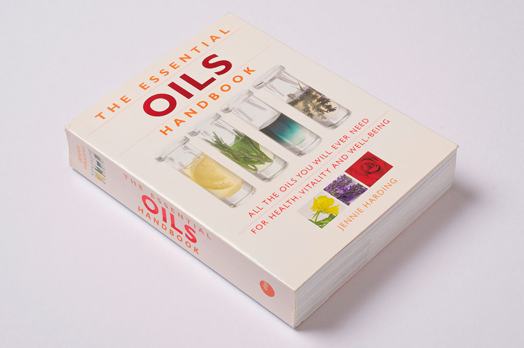 oils_main_1_1024x680