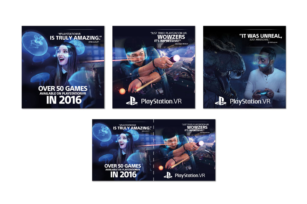 ps4_work_1024x680_1