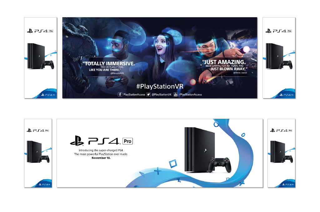ps4_work_1024x680_2